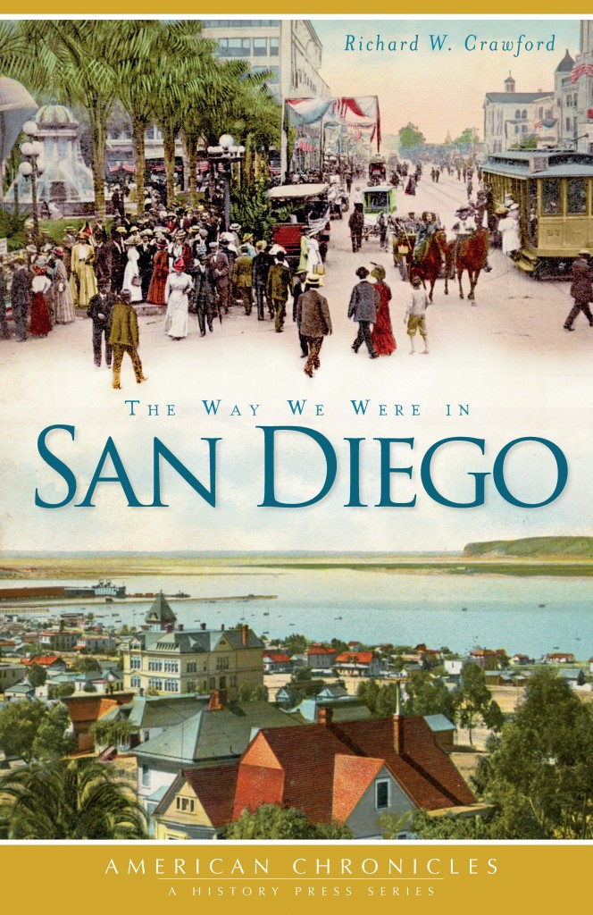 441.4 San Diego AC