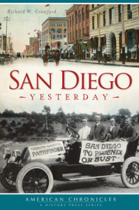 san-diego-yesterday-cover