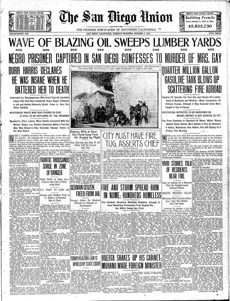 Union_Oct_7_1913