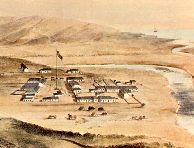 powellsketch_1850a.pg